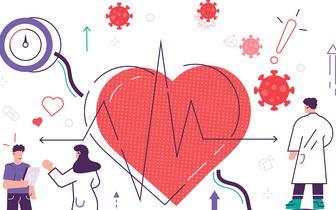 Przejściowe załamanie w leczeniu i kontroli nadciśnienia tętniczego w krajach europejskich