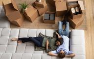 Otodom prześwietli wynajmujących mieszkania