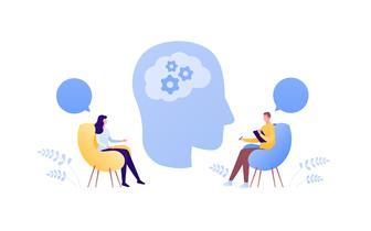 Psychologowie do polityków: regulacja zawodu to ważki interes społeczny
