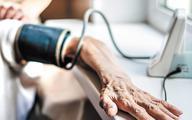 Pomiar ciśnienia u chorych z migotaniem przedsionków