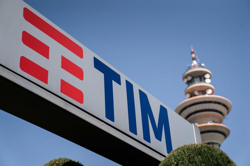 Telecom Italia (TIM)