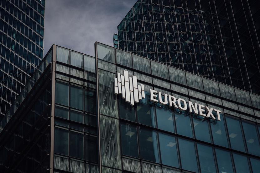 Euronext Paris