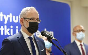 """Minister zdrowia: mamy bardzo konkretny """"Plan dla Chorób Rzadkich"""""""