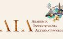 Akademia Inwestowania Alternatywnego