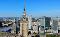 Alcon zatrudni 100 osób w Warszawie