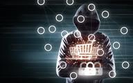 E-sklepy na celowniku cyberprzestępców