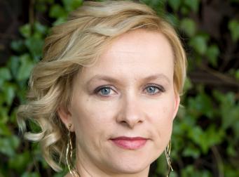 Ewa Kurzyńska