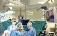 Operacje tarczycy stają się coraz bezpieczniejsze