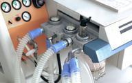 Szkolenie obsługi respiratora dla lekarzy z warszawskiej OIL