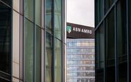 ABN Amro zetnie 2,8 tys. etatów