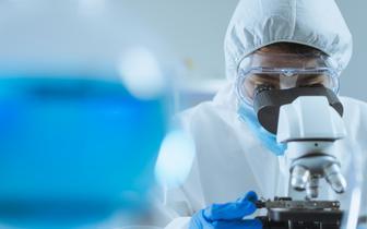 Globalna sieć laboratoriów wesprze pomiar odpowiedzi immunologicznych po szczepieniach