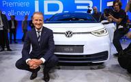 Volkswagen chce wyprodukować elektryka dla mas