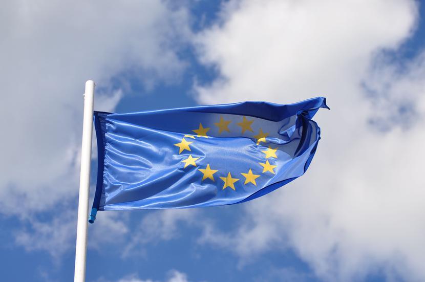 Unia Europejska (UE) (12.11.2020)