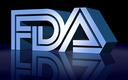 FDA wprowadzi zakaz sprzedaży papierosów mentolowych w USA