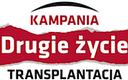 Manekin Challenge z okazji Ogólnopolskiego Dnia Transplantacji