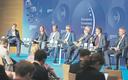 Międzynarodowe relacje  gospodarcze po pandemii