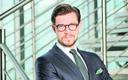 Polska może pełnić wiodącą rolę w gospodarce wodorowej