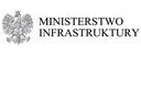 Ministerstwo Infrastruktury informuje, że przyjęto przegląd istotnych problemów gospodarki wodnej dla obszarów dorzeczy