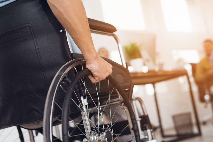 Wydarzenia w ramach Dnia Osób z Niepełnosprawnością organizowane będą w placówkach ZUS i siedzibach instytucji biorących udział w tym wydarzeniu