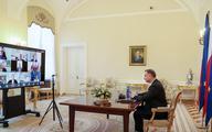Prezydent Andrzej Duda spotkał się z farmaceutami