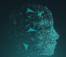 Skuteczna konfiguracja rozwiązań Business Intelligence dla Twojego biznesu