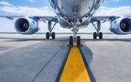 Lotnictwo czekają chude lata