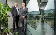MJM Holdings chce się wybić na kłopotliwym ryzyku