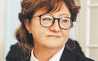 Dorota Gardias, przewodnicząca Forum Związków Zawodowych: Konieczna jest odrębna tarcza dla zdrowia