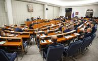Senatorowie chcą kolejnych zmian w ustawie dot. handlu w niedzielę
