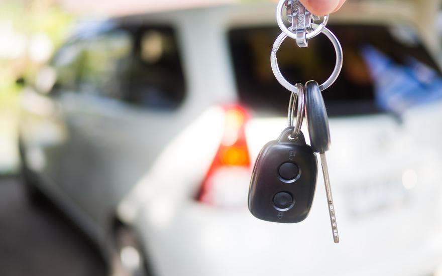 Polski sektor automotive odżywa po covidzie