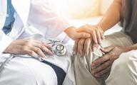 Kiedy najlepszą decyzją lekarza jest odstąpienie od terapii [OPINIE]