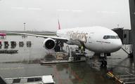 Boeing 777-300ER już lata z Warszawy (GALERIA)