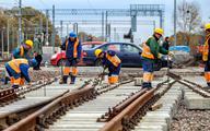 Unijny pociąg przyśpieszy
