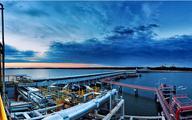 Naimski: po rozbudowie terminala LNG przepustowość sięgnie 7,5 mld m sześc.