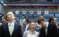 10 spółek rozchwytywanych przez drobnych inwestorów