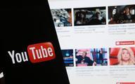 Youtube będzie blokował fake newsy na temat koronawirusa