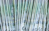 Do końca stycznia br. wydatki budżetu państwa wyniosły 34 mld zł