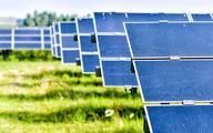 Ignitis nabyło portfel parków solarnych w Polsce o mocy 170 MW