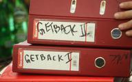 W Senacie powstał zespół ds. GetBacku