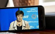 Georgiewa: koronawirus przetestuje zasoby MFW