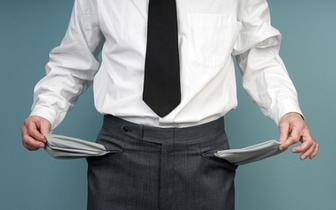Sprawdź, czy twojej firmie grozi niewypłacalność
