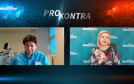 Dr Marcin Barylski: Leki skojarzone powinny być podstawą terapii hipotensyjnej