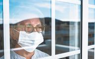 Pandemia weryfikuje politykę senioralną