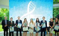 Supertalenty w Medycynie 2016 - lista laureatów