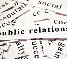 Skuteczne public relations (PR) - 4 sposoby budowy relacji z otoczeniem