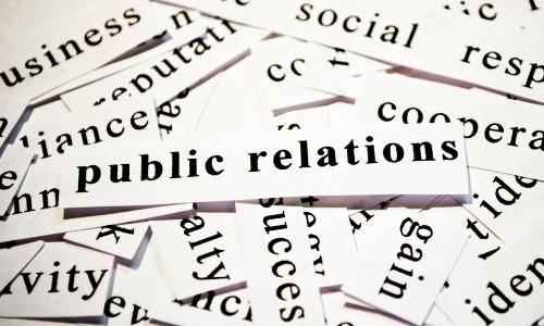 Na co zatem zwracać uwagę prowadząc działania PR?