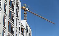 W I kw. udzielono kredytów mieszkaniowych za niemal 26 mld zł