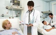 Bolesne cięcia w kardiologii