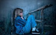 Trauma z dzieciństwa zwiększa ryzyko wielu chorób, w tym epilepsji i udaru