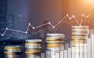 Sytuacja na rynkach 24 lutego